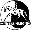 centered_riding